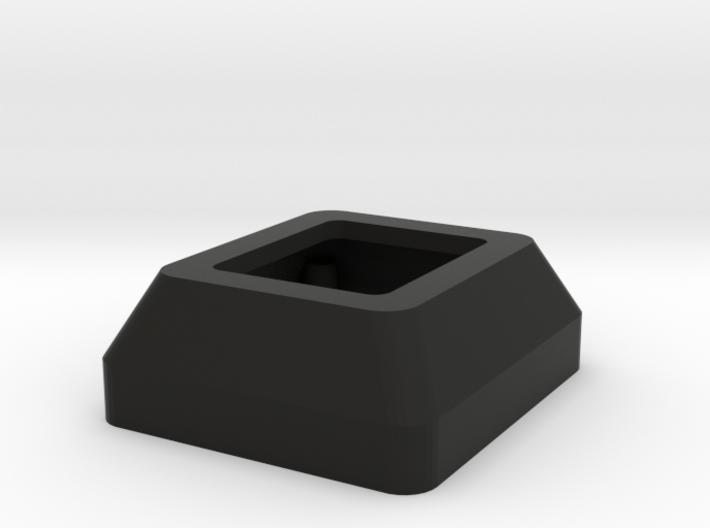 KeyPadCase_ohut 3d printed