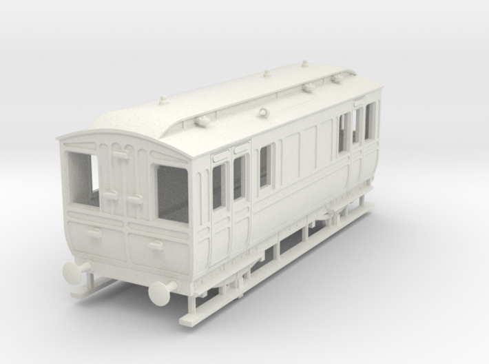 o-87-hr-4w-duke-sutherland-saloon-coach