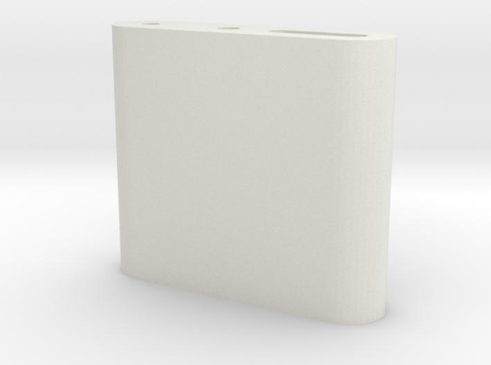 Speaker sound box 3d printed
