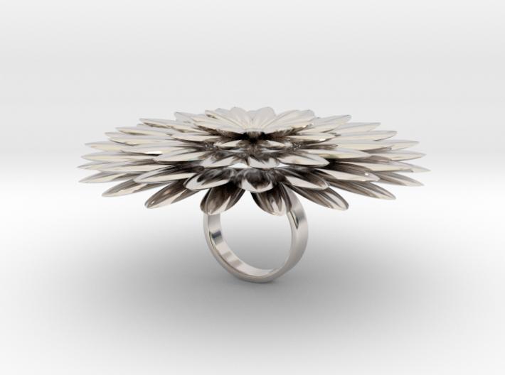 Dalilamore - Bjou Designs 3d printed