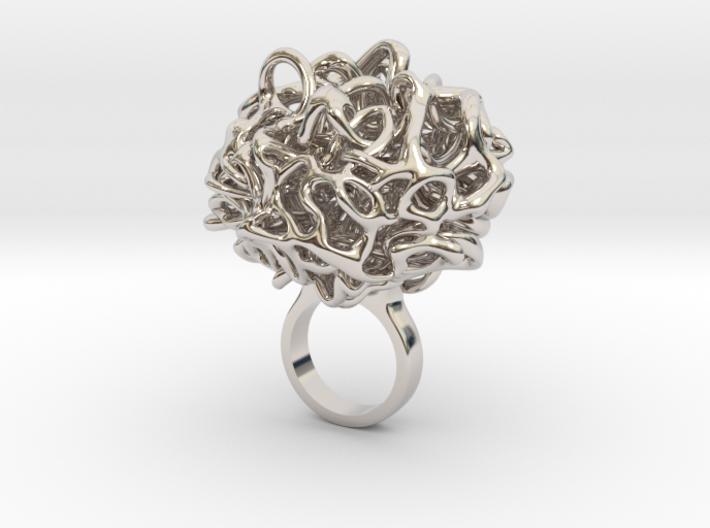 Ratreco - Bjou Designs 3d printed