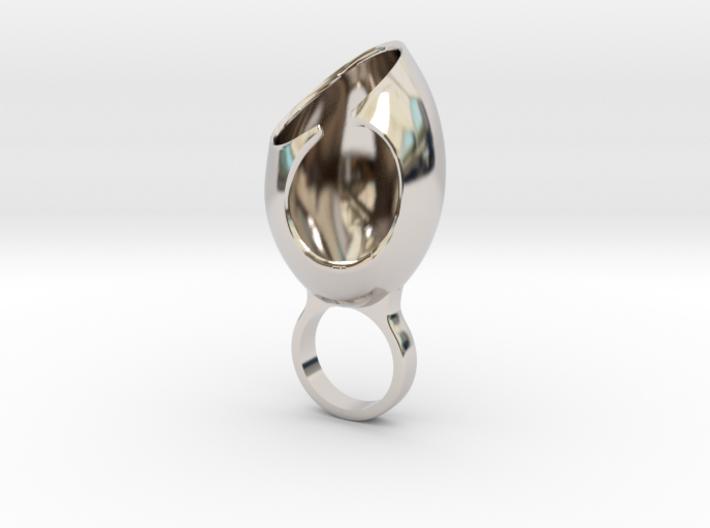 Terote - Bjou Designs 3d printed