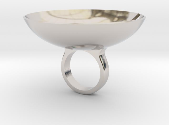 Amplove - Bjou Designs 3d printed
