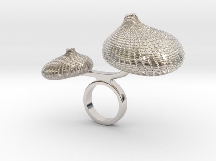 Brotelos - Bjou Designs 3d printed
