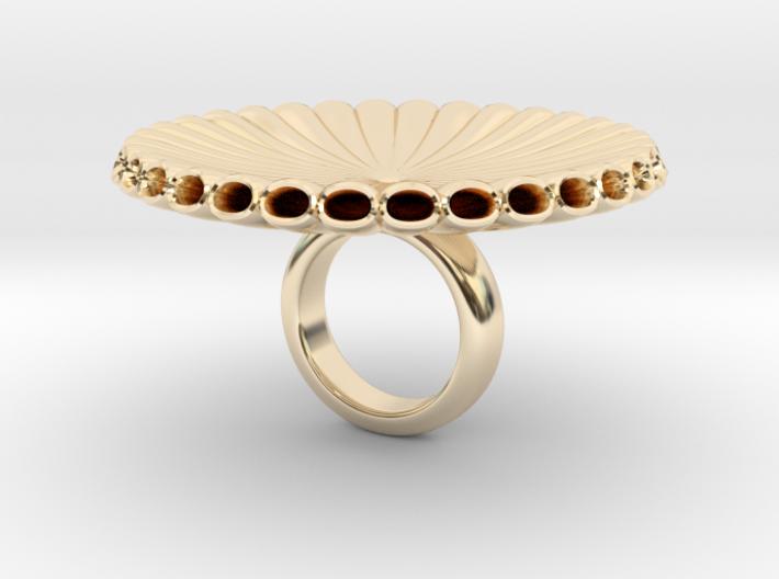 Broljoi - Bjou Designs 3d printed