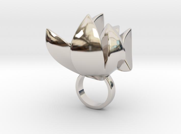 Morolo - Bjou Designs 3d printed