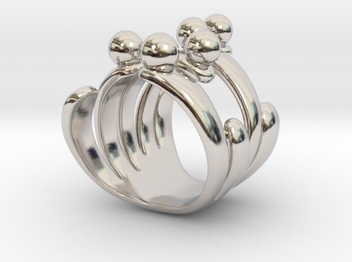 Tjis - Bjou Designs 3d printed