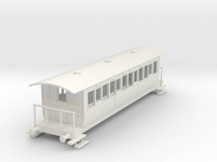 o-87-hmsty-selsey-falcon-coach 3d printed