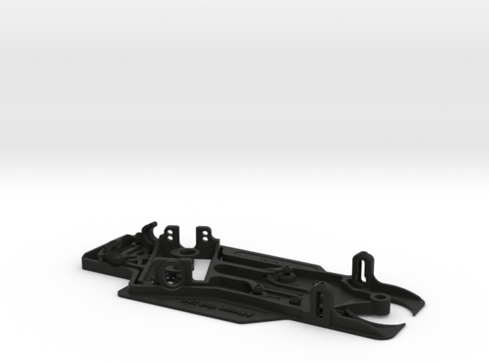 3D Chassis - Avant Slot Mirage Gr8 LM (AW-AiO) 3d printed