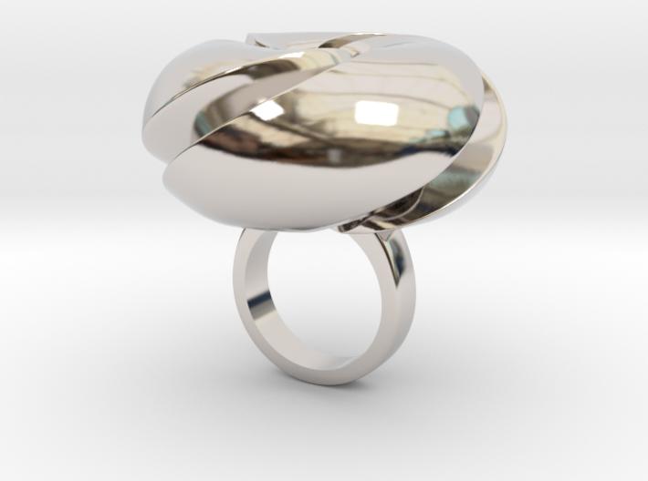 Histo - Bjou Designs 3d printed