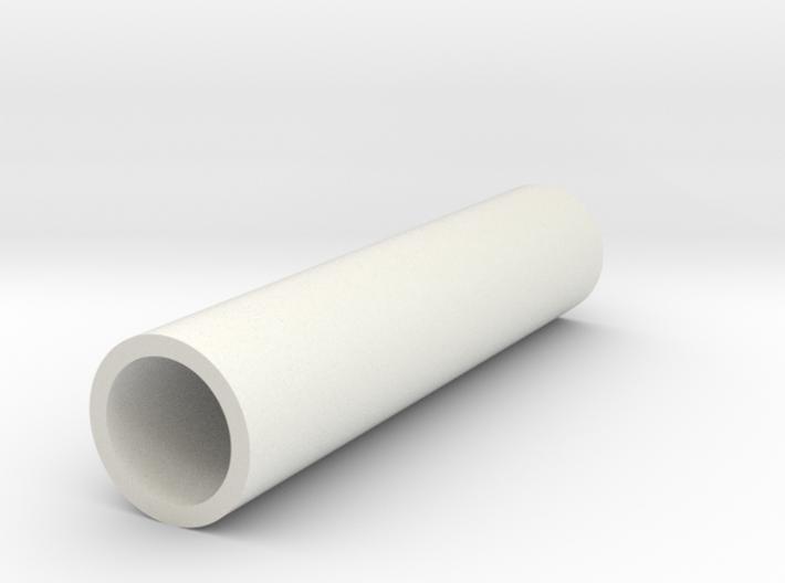 Kühlschranksensor 3d printed
