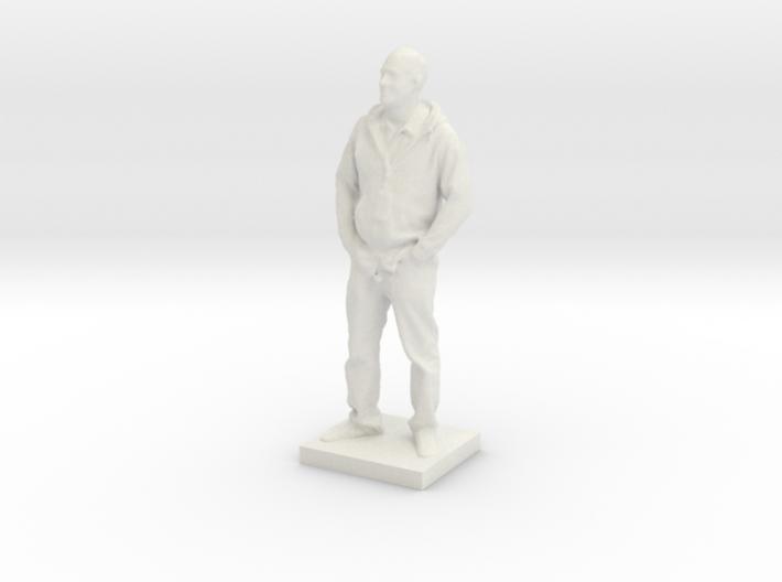 Printle C Homme 1533 - 1/24 3d printed