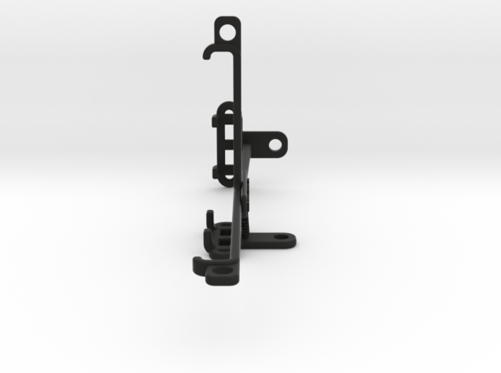 Sony Xperia 10 Plus tripod & stabilizer mount 3d printed