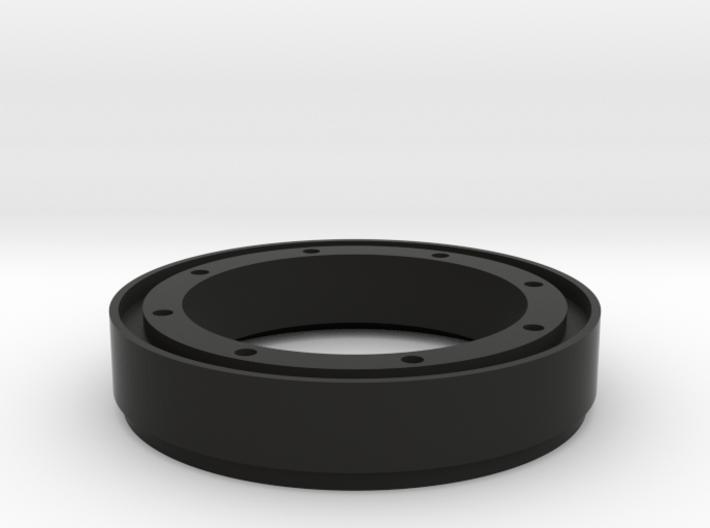 2.6 .375 Beadlock Spacer 3d printed