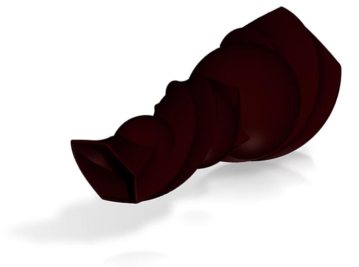 Vase 162999 3d printed