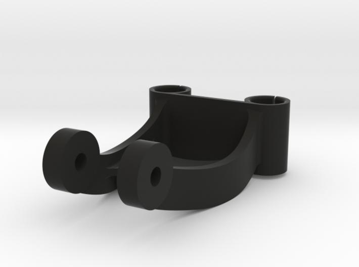 Base 15mmx185 Wishbone 3d printed