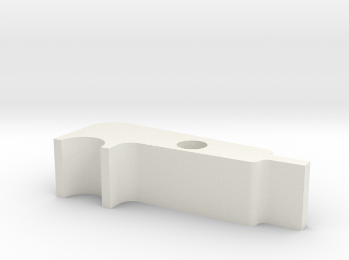 Stock ProWin Hop Arm 3d printed
