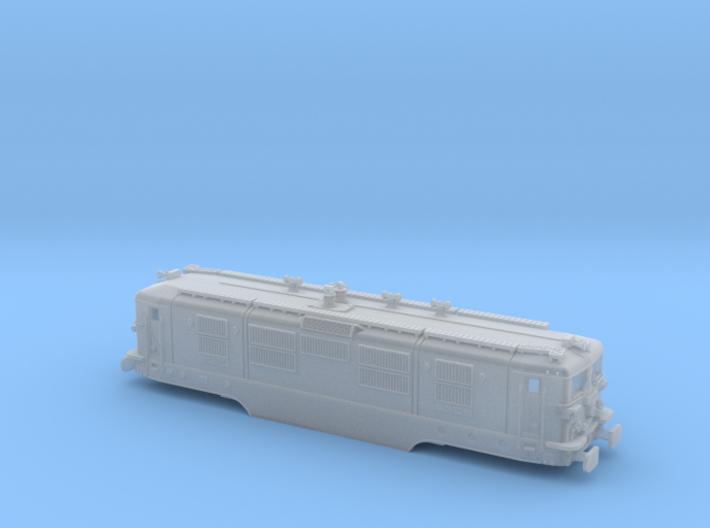 bb16502 3d printed