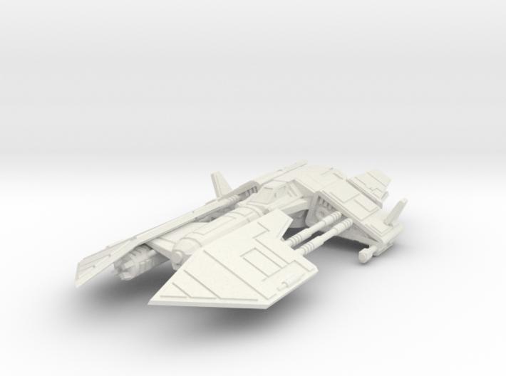 (MMch) Rihkxyrk 3d printed