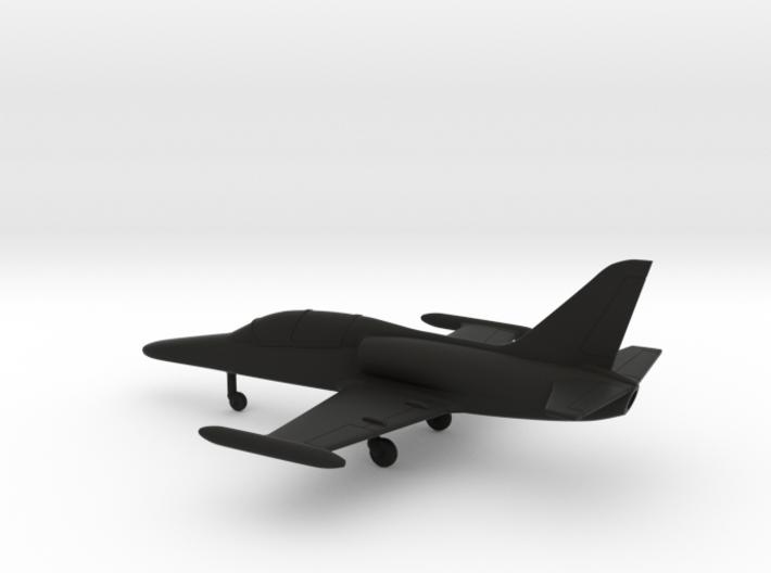 Aero L-159B Albatros II 3d printed