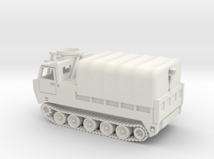 M-548-H0 3d printed