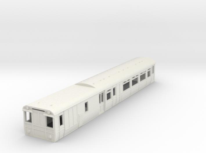 o-100-lnwr-siemens-ac-v2A-motor-coach-1 3d printed