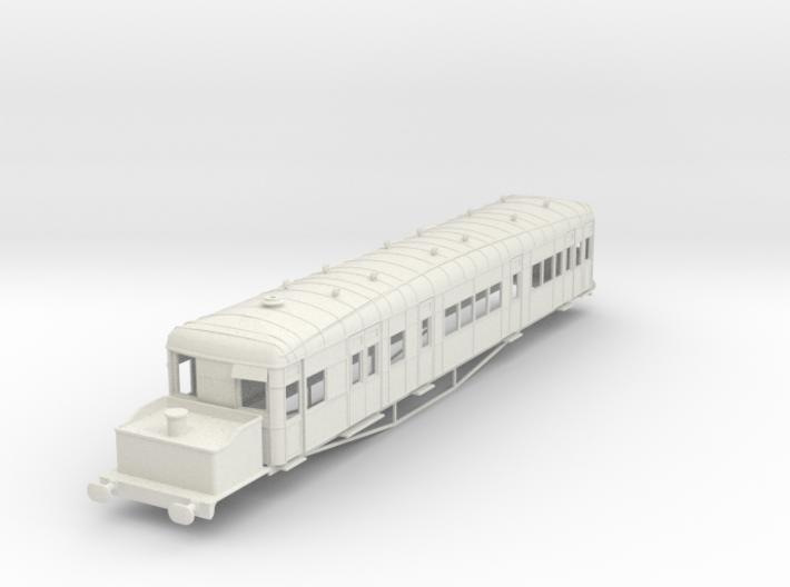 o-35-gsr-clayton-steam-railcar-scheme-A 3d printed