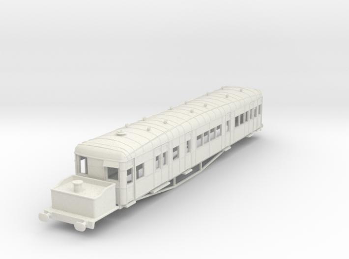 o-55-gsr-clayton-steam-railcar-scheme-A 3d printed