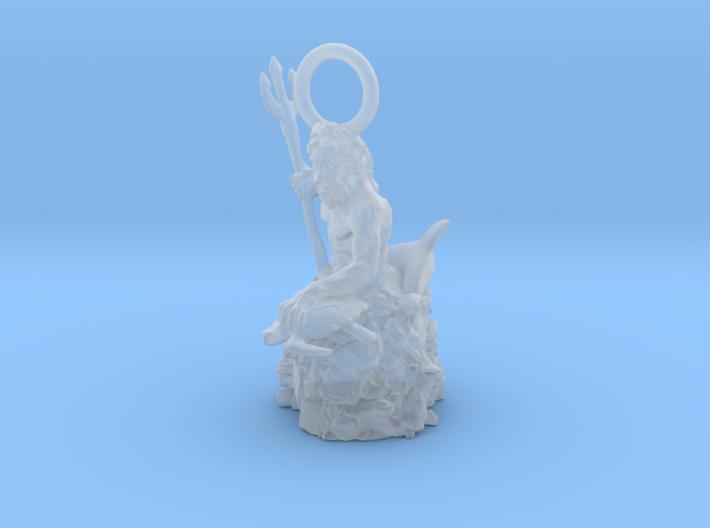 pendant request 3d printed