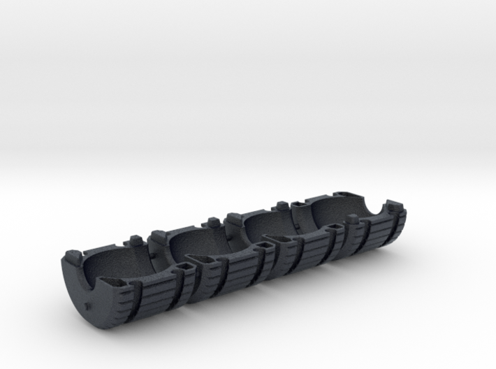 Shifter Bushing R52-R53 for Stock Mini Cooper 3d printed