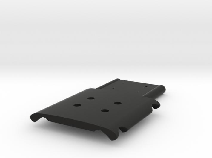 Cross Rc Demon Skid Plate V1 3d printed