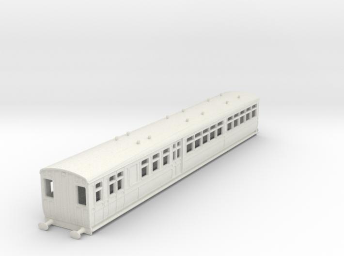 0-87-gcr-trailer-conv-pushpull-coach 3d printed