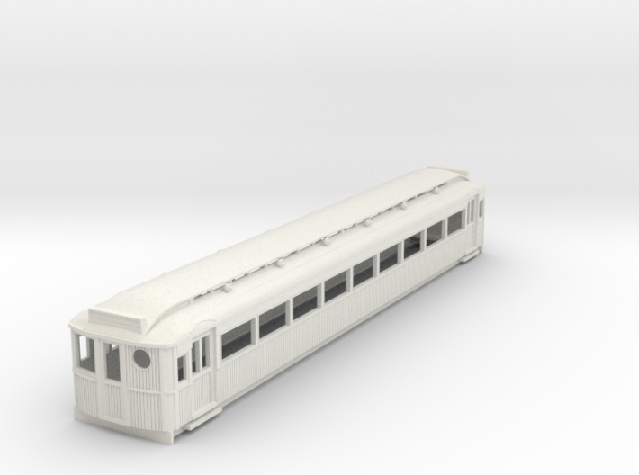 o-76-ner-d99-driver-trailer-third 3d printed