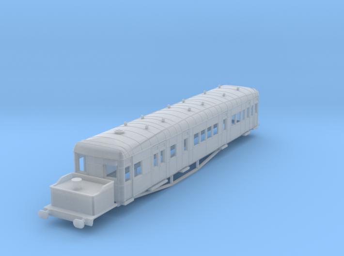 o-148fs-gsr-clayton-steam-railcar-scheme-A 3d printed