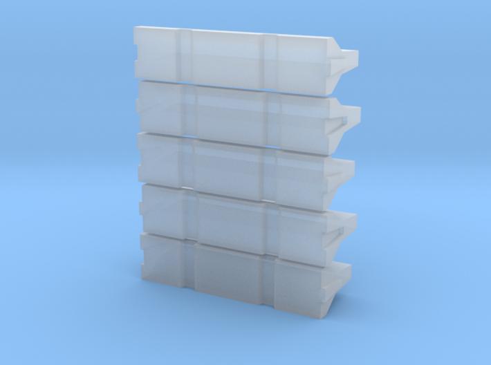 Barrera-New-Jersey-3D-H0-5UD 3d printed