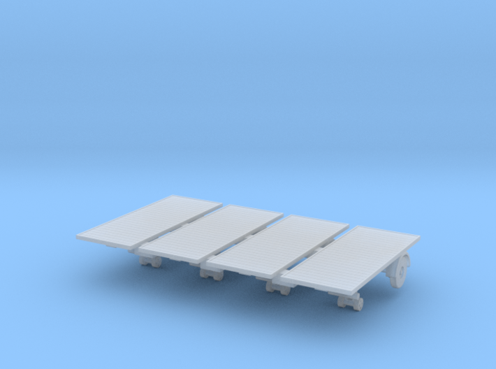 mh3-trailer-15ft-6ft-flat-148fs-1-x4 3d printed