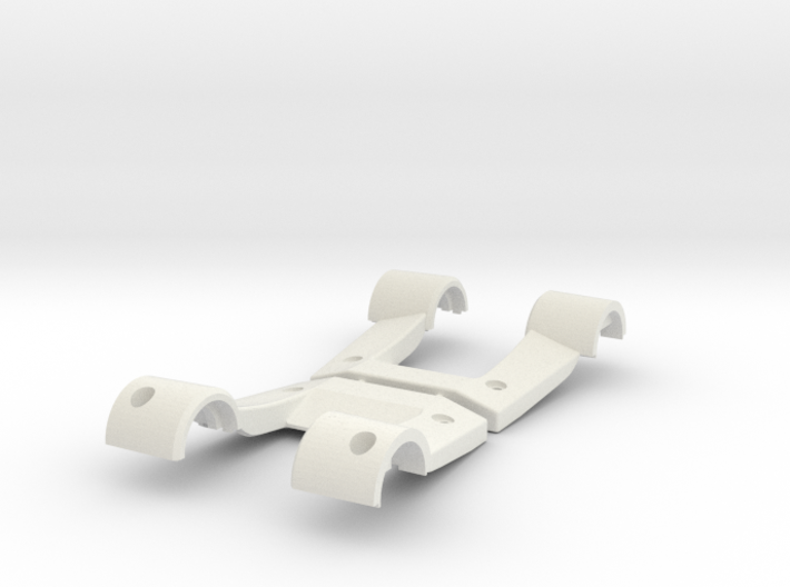 Replacement part 12-3-2020 3d printed