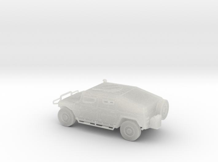 URO VAMTAC-1-BN3-H0 3d printed