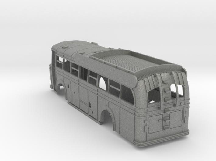 002_03 body 3d printed
