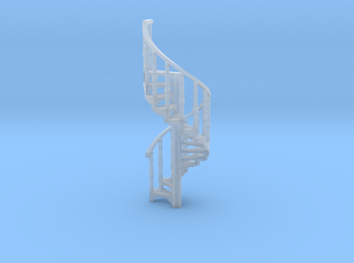 s-76fs-spiral-stairs-market-2a 3d printed