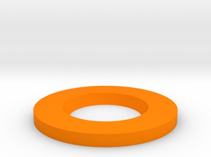 SOPORTE-HILO 3d printed