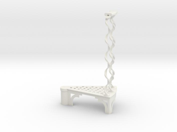 s-6-spiral-stairs-lh-12-step-twist4-modular-top 3d printed