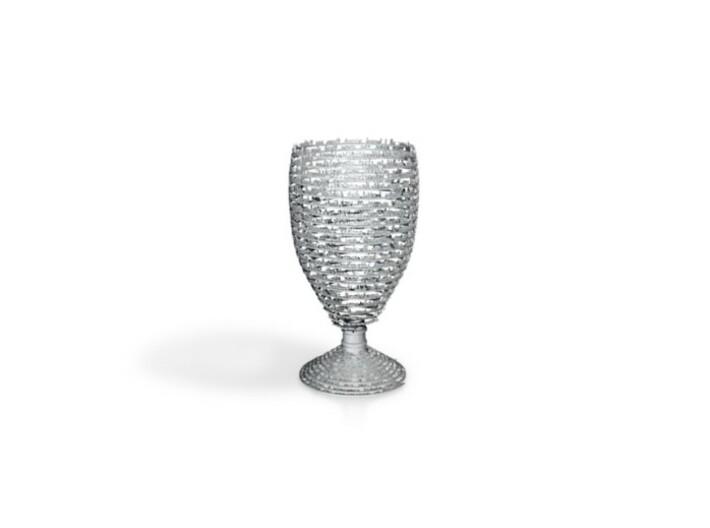 trophy_cup 3d printed