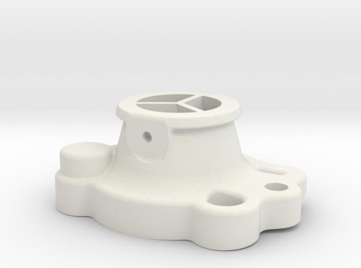 Stator V1.3 for Joysway Magic Vee 3d printed