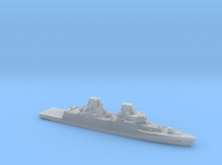 MKS 180 (Waterline) 3d printed