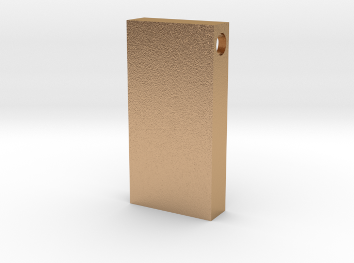 Monolith-3 3d printed