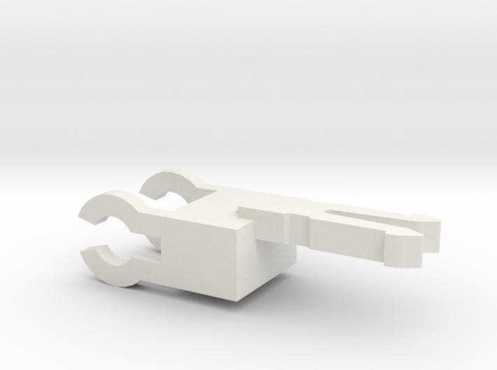 koppeling1 3d printed