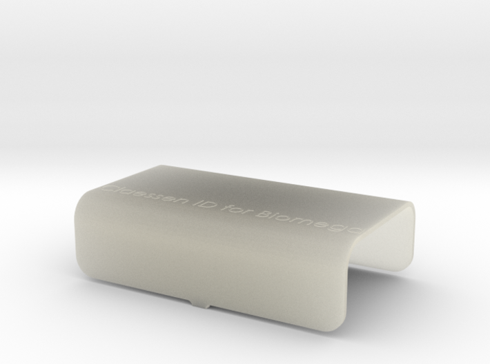 2AA-battery-cap 3d printed