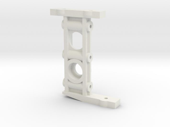 JDH-spacer_lower_a.stl 3d printed