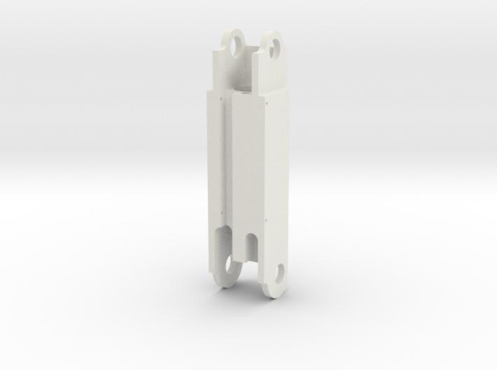 ProximalV9 3d printed